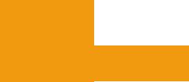 logo_zbuduj-freedom.png