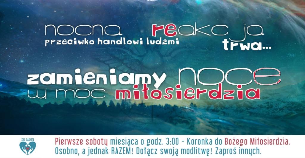 noce-milosierdzia_banner.jpg